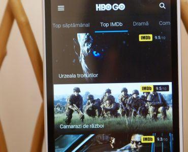 HBO GO în luna martie 2018, HBO GO în luna februarie 2018, HBO GO în luna ianuarie 2018, seriale noi pe HBO GO în luna decembrie 2017, seriale pe HBO GO, filme pe HBO GO, HBO GO, HBO Now, HBO, filme HBO, seriale HBO, seriale marca HBO, filme marca HBO, documentare HBO, animații HBO, animații pe HBO GO