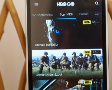 HBO GO în luna februarie 2019, HBO GO în luna noiembrie 2018, HBO GO în luna septembrie 2018, HBO GO în luna martie 2018, HBO GO în luna februarie 2018, HBO GO în luna ianuarie 2018, seriale noi pe HBO GO în luna decembrie 2017, seriale pe HBO GO, filme pe HBO GO, HBO GO, HBO Now, HBO, filme HBO, seriale HBO, seriale marca HBO, filme marca HBO, documentare HBO, animații HBO, animații pe HBO GO