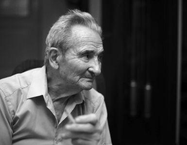 licu, o poveste românească, filme documentare, documentare românești, documentare 2018