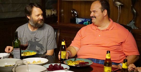 serialul The Last Man on Earth a fost anulat, The Last Man on Earth, seriale, FOX