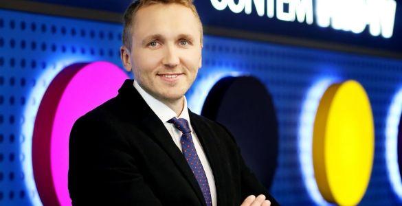 Aleksandras Cesnavicius, grila de toamnă PRO TV 2018, grila de toamnă la PRO TV, grilă de toamnă PRO TV, grilă de toamnă 2018, grila de toamnă, grila PRO TV, PRO TV 2018