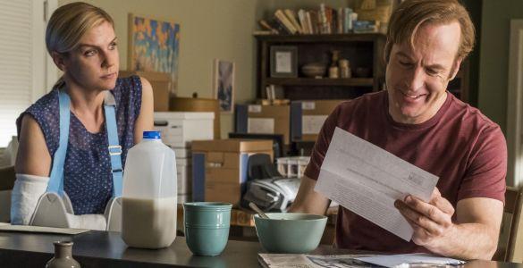 Better Call Saul, sezonul 4 din Better Call Saul, cronică de serial, seriale, seriale americane, AMC, AMC România