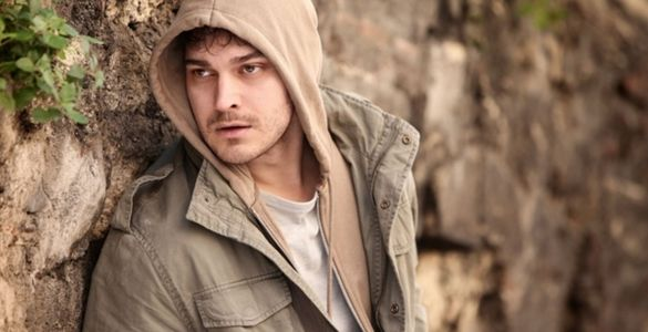 The Protector, seriale turcești, Protectorul Istanbulului, seriale pe Netflix, seriale turcești pe Netflix, streaming online, Netflix