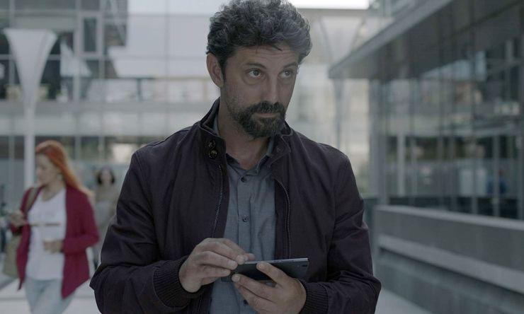 serialul românesc Hackerville, serialul Hackerville, când apare Hackerville, seriale HBO, seriale HBO GO, seriale românești