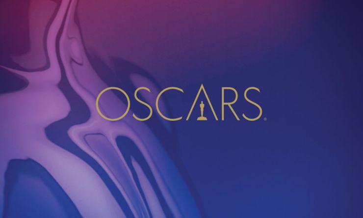 câștigătorii premiilor Oscar 2019, Premiile Oscar, Premiile Oscar 2019, Nominalizări Oscar 2019, filme de Oscar, filme Oscar 2019