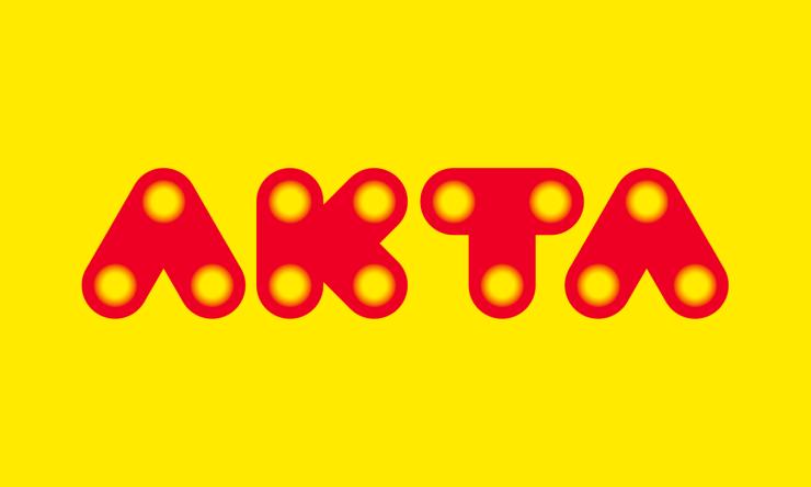 AKTA, operator AKTA, grilă AKTA, grila AKTA, noua la AKTA, posturi TV AKTA, posturi de televiziune AKTA, Disney Channel, Disney Junior, Estrada TV, București TV, Kapital TV, Orizont TV, Medika TV, Viasat Explore HD, Viasat Nature HD