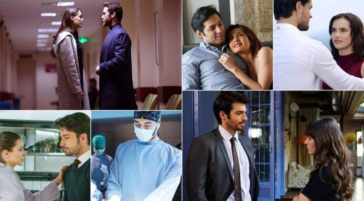 cele mai bune seriale turcești, seriale turcești, seriale la TV, seriale din Turcia, PRO 2, Kanal D, Happy Channel, Acasă TV, Acasă Gold, PRO Gold