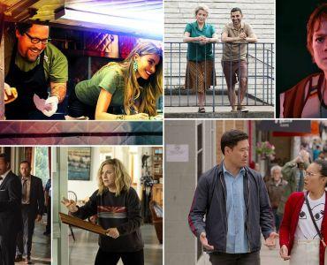 seriale văzute pe Netflix în august 2019