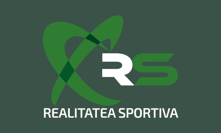 Realitatea Sportivă, posturi TV