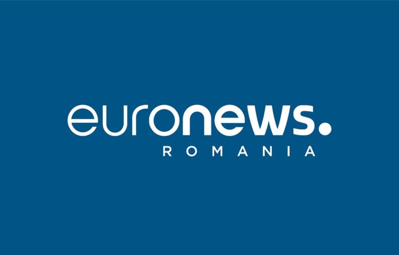 Euronews, Euronews România
