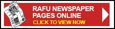 Rafu Newspaper Pages Online