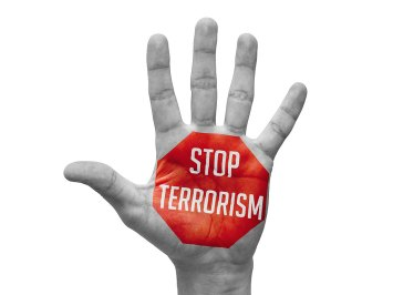 Zorgen-over-internationale-crises-en-terrorisme