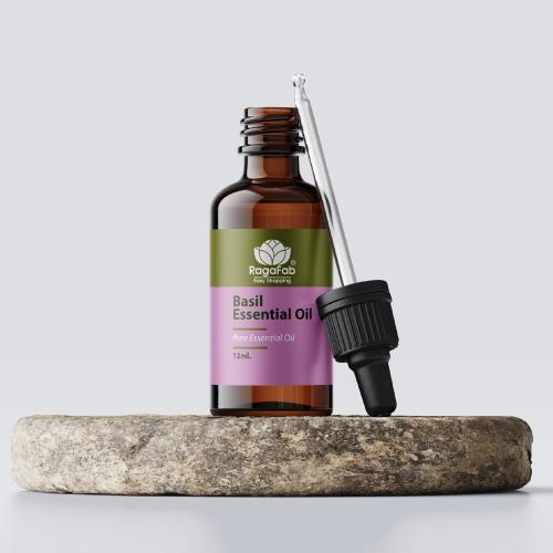 Buy RagaFab Cosmetic Essential Oils for Skin & Hair Online in .. » RagaFab
