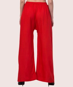 Buy Palazzo Pant For Women Only Rs 149/- Best Palazzo Pants