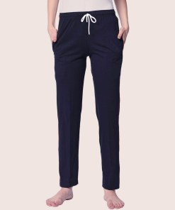 Buy Gym Track Pants For Women At Low Price On RagaFab