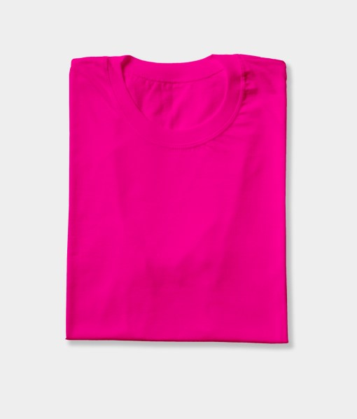 Buy Women T Shirts Online Low Price Offer On T Shirts For Women