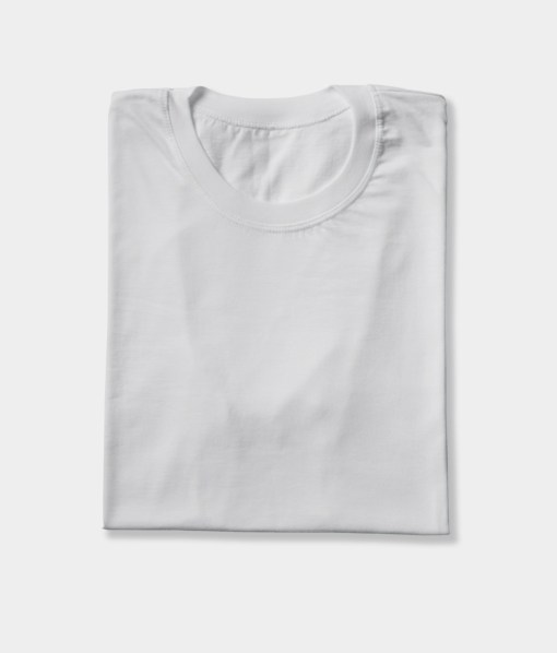 Low Price Ladies T Shirt Online T Shirts for Women