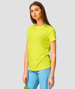 Best Quality T shirts For Women At 199 | RagaFab