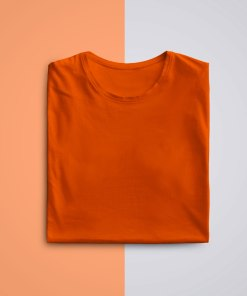Buy Low Price T shirts For Women On RagaFab