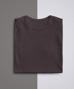 Buy Women Black T shirts Online On RagaFab