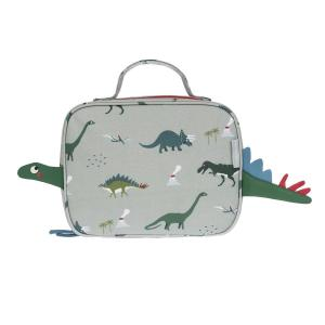 Sophie Allport Dinosaur Lunch Bag