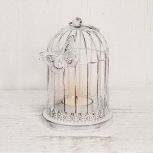 Butterfly Tealight Holder