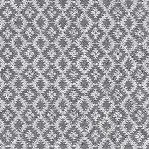 Mono Clarke & Clarke Fabric
