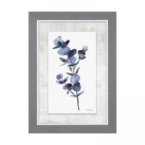 Eucalytus – Framed Print