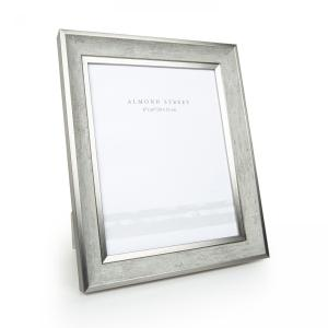 Blenheim Photo Frame -10″ X 8″
