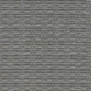 Ramie Clarke & Clarke Fabric