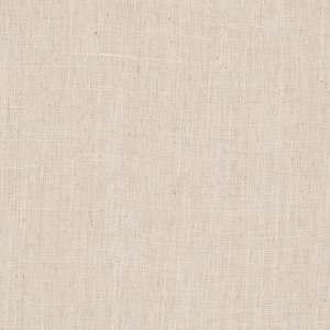 Copy Of Risco Clarke & Clarke Fabric