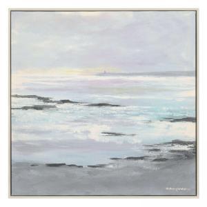 Aspire – Canvas