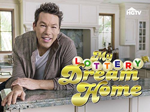My Lottery Dream Home Hgtv