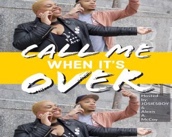 CMWIO Cover 4