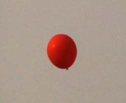 A picture named Balloon2.jpg