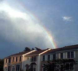 A picture named Rainbow1.jpg