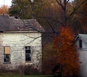 A picture named Falling-Down-House.jpg
