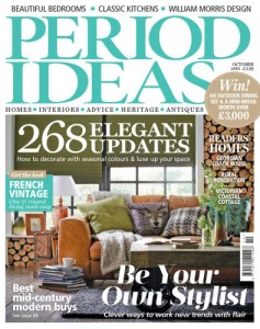 period ideas october 2016 ragged rose