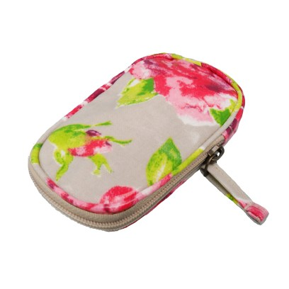 Ragged Rose Techy Gadget Case Taupe