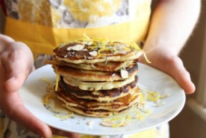 pancake recipe bryony bowie and ragged rose