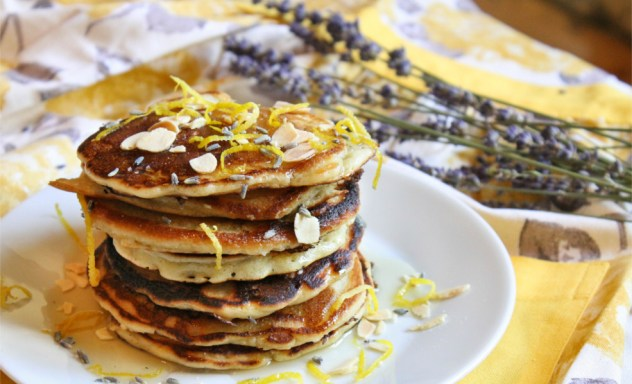 pancake recipe ragged rose and broyny bowie