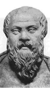 Socrates again