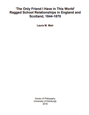 Laura Mair thesis 1