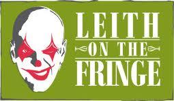 leith on the fringe