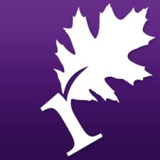 ragged leaf logo