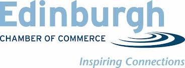 Edinburgh Chamber of Commerce