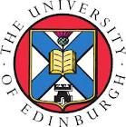 Edinburgh Medical School: Let's talk about health: Breast cancer; the advent of personalised medicine @ Queen's Medical Research Institute | Scotland | United Kingdom