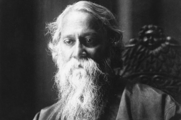 Great Educator: Rabindranath Tagore 1861 to 1941
