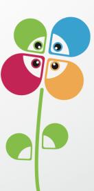 COOCs logo