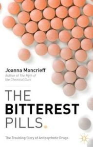 The-Bitterest-Pills-joanna-moncrieff